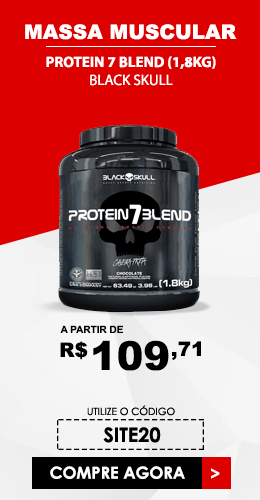 Protein 7 109,90
