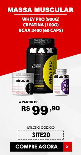 Combo Max 99,90