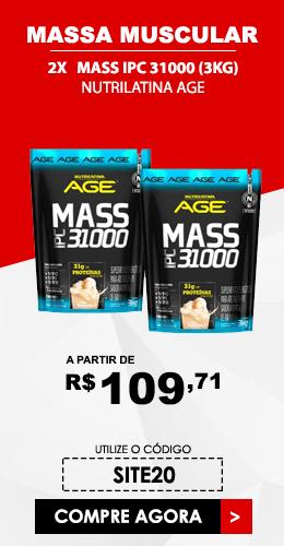 2x Mass IPC AGE 109,90
