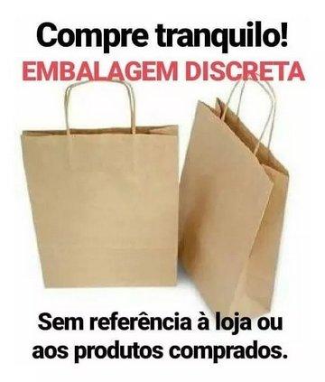 Como usar sibutramina, como usar anfepramona, como usar ritalina vm farma www.vmfarma.com