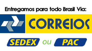 TODO BRASIL2