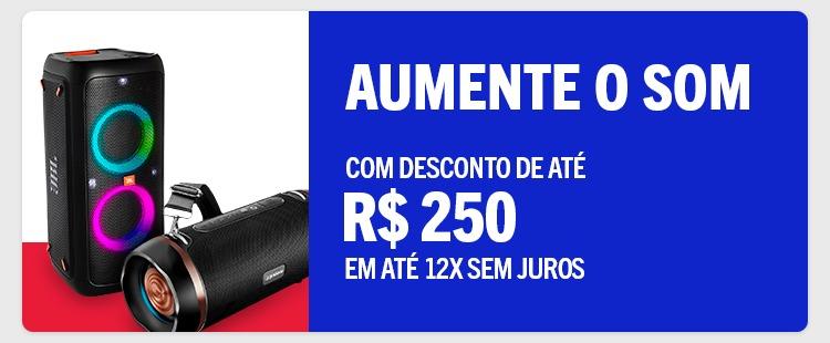 www.shoppydoo.com.br