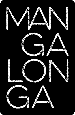 BANNER LATERAL MANGALONGA