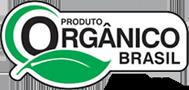 Orgânico 1