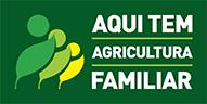Agricultura Familiar 1
