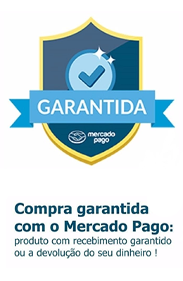 Certificado do Mercado Pago