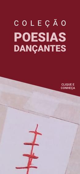 Coleção Poesias Dançantes
