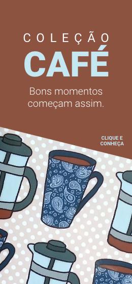 Coleção Café