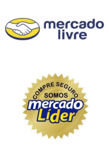 Mercado Lider - ML