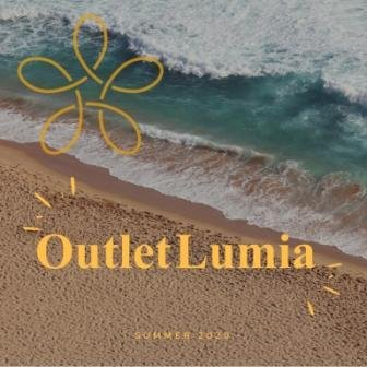 Outlet Lumia 2