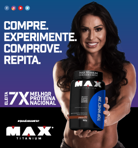 banner lateral max