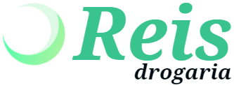 2020  Drogaria Reis Farmácia
