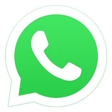 Clique aqui para conversar com um atendente via Whatsapp!