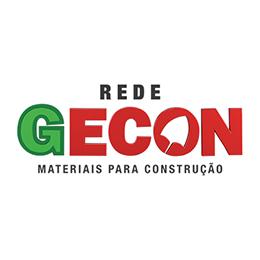 Rede Gecon - Mais barato sempre!