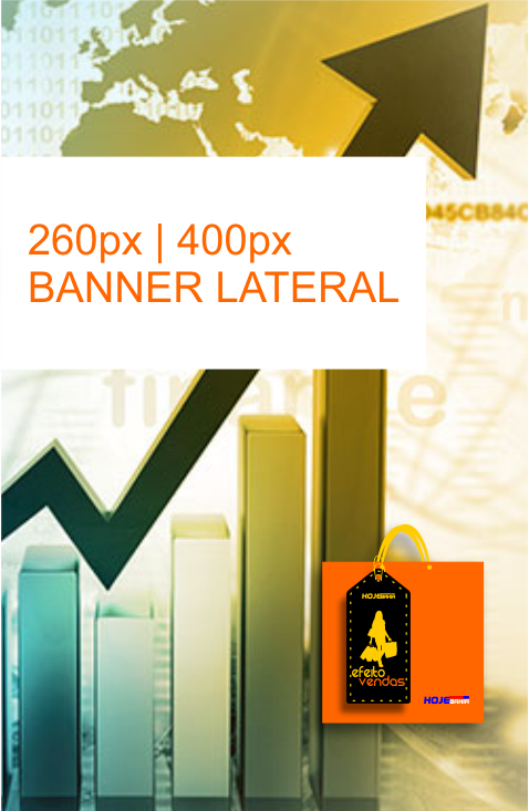 Banner Lateral