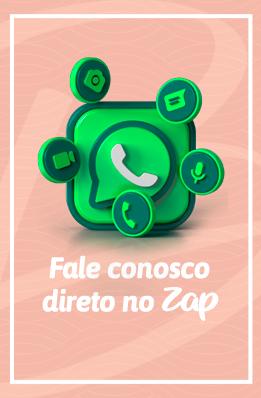 Whatsapp- LAteral