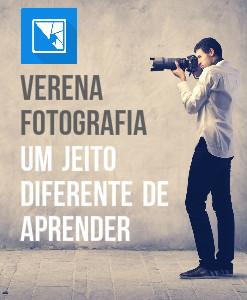 verenafotografia