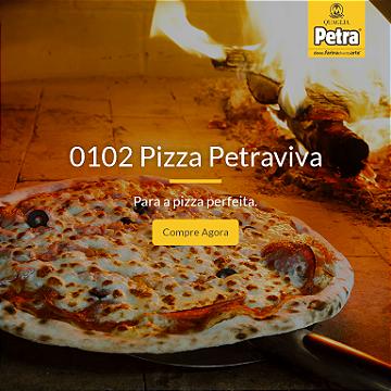 0102 Pizza Petraviva - Mobile