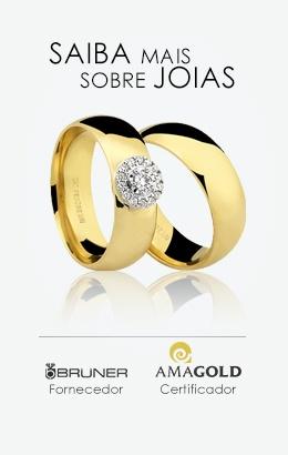 Saiba mais sobre joias