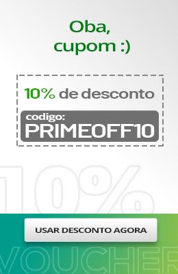 PRIMEOFF10