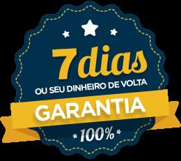 Farmácia Silva  - A Melhor Farmácia Online do Brasil, Sibutramina, Ritalina, Anfepramona, dimagrir