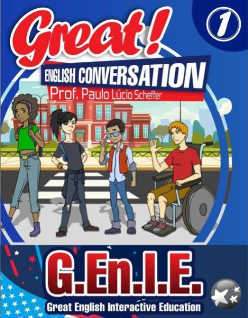 GEnIE 1