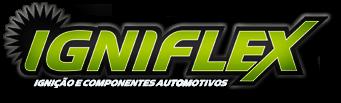 Igniflex