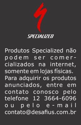 Informativo Spz1