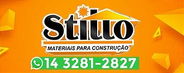 stillo