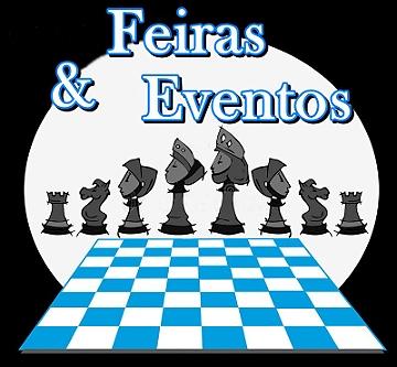 Feiras & Eventos