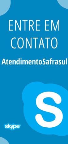 SkypeSafrasul