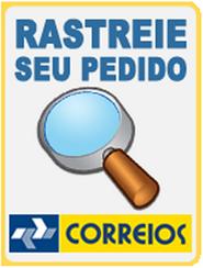 Rastreio Correios
