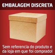 Embalagem_discreta