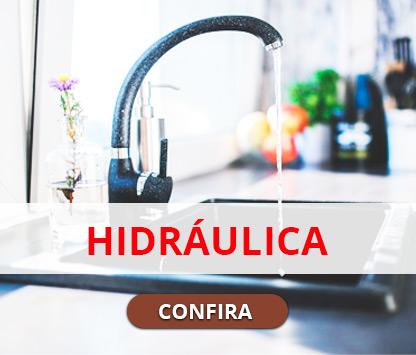 1 - Hidráulica