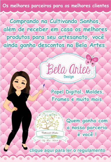 Bella Artes lateral
