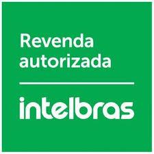 Revenda Intelbras 1