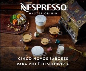 Actionpay Nespresso