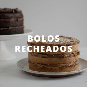 BOLOS RECHEADOS LAT