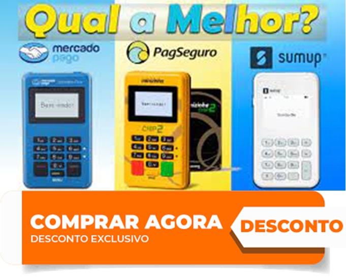 https://www.maquininhapos.com.br/