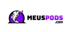 MEUSPODS.COM