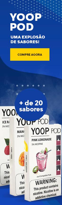 yoop2
