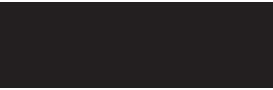 F NIKON D500