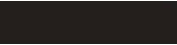 D NIKON D7500