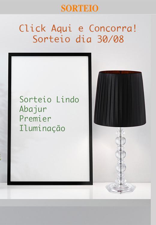 1 - Sorteio