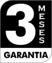 GARANTIA OPTION
