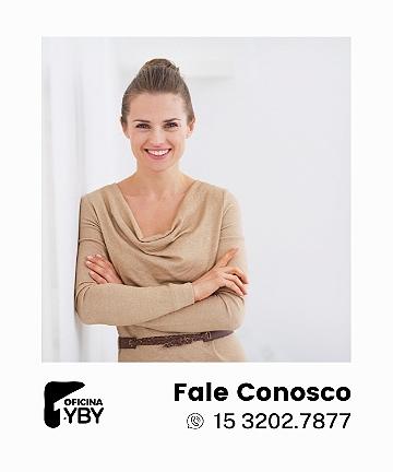 YBY FALE CONOSCO