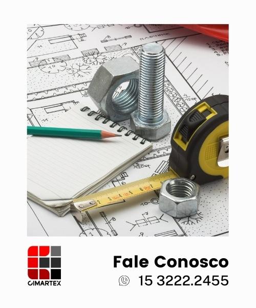 CMTX FALE CONOSCO