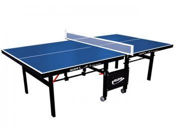 mesa de tenis