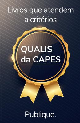 Qualis Capes