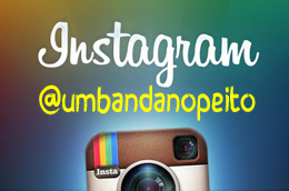 Siga nosso Instagram :)